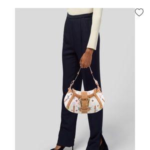 Louis Vuitton Bags - Authentic Original Louis Vuitton Hand Bag